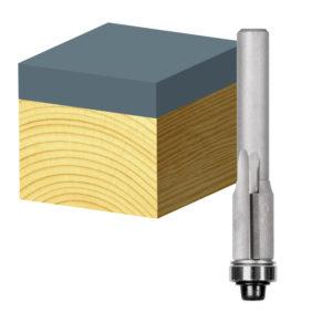 Diamond Tipped Tools PCD