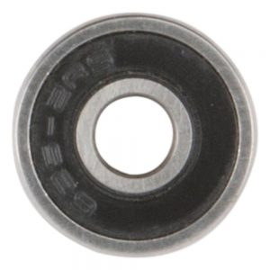 Replacement Bearing - Rubber Sealed