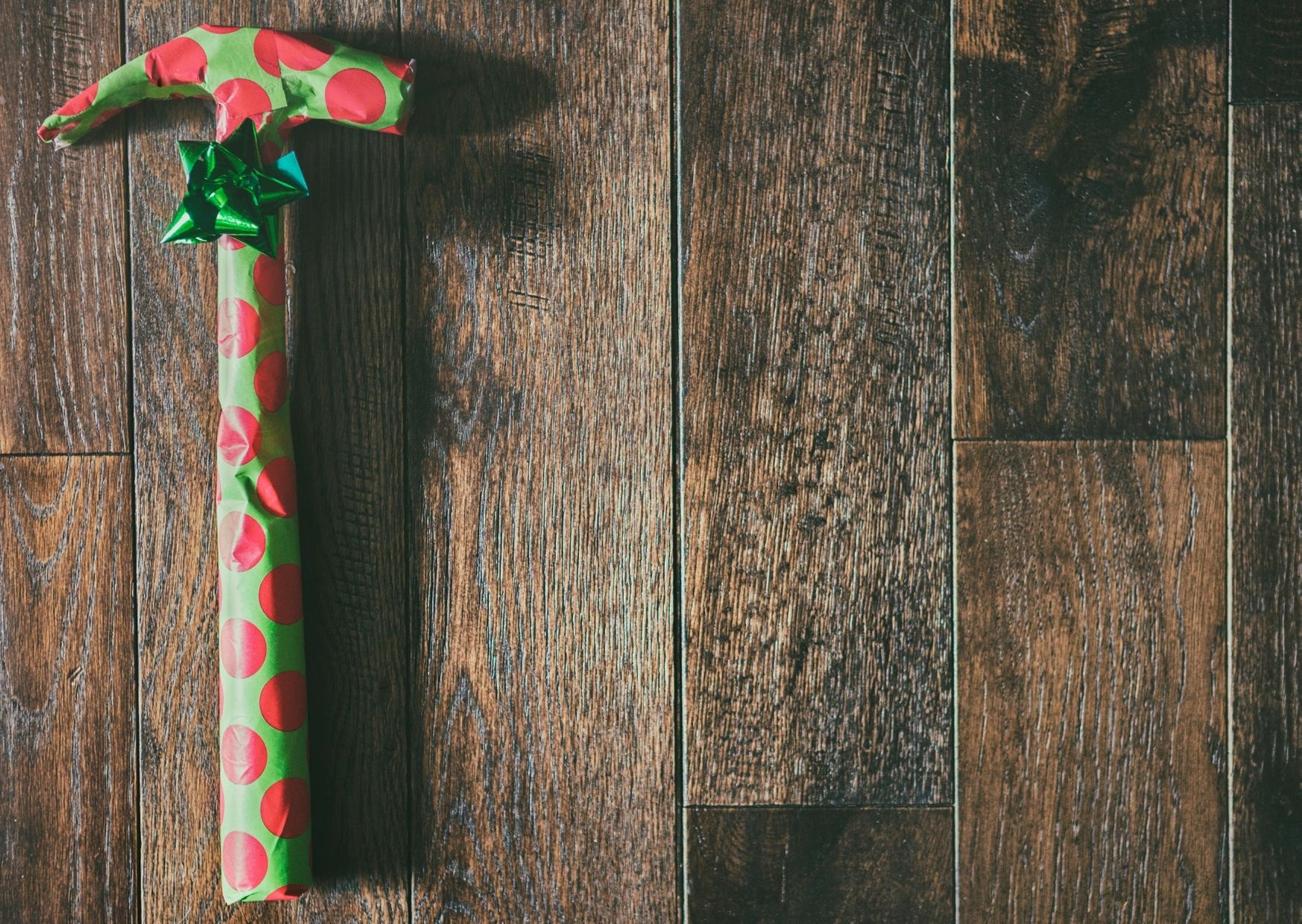 what to gift a DIY